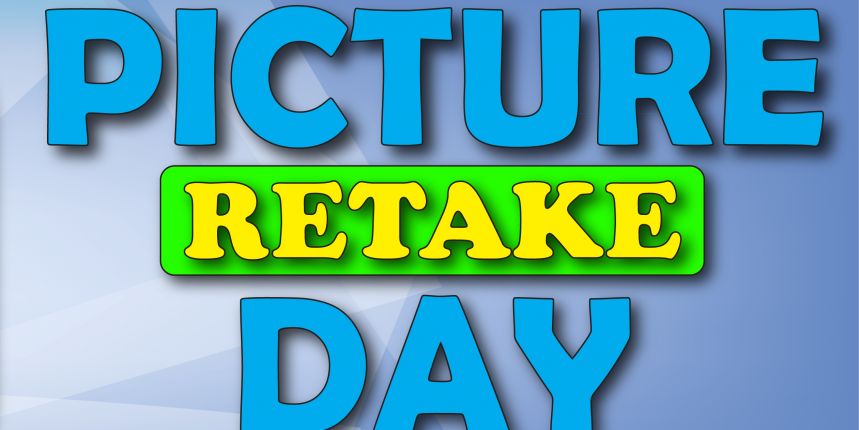 Picture Order FAQ and Retakes